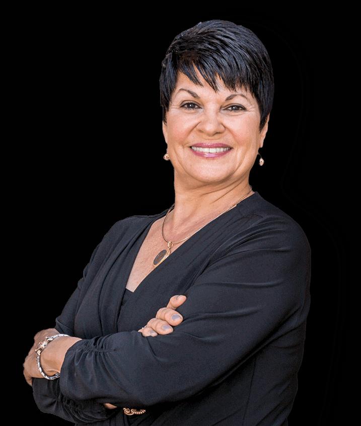 Denise-Sabatino PA