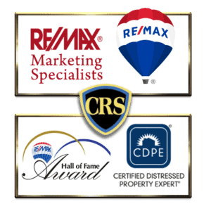 Denise Sabatino PA Remax Marketing Specialist